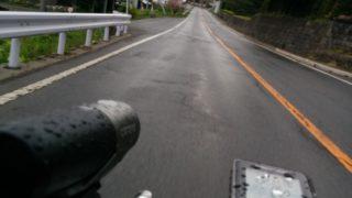 自転車でツーリングに行こう!(その4)