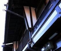 東山温泉は会津若松の奥座敷、歴史の温泉旅行を楽しもう