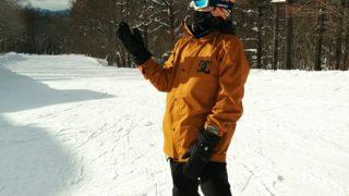 スノーボードは板選びが重要!初心者が安心して滑れるようになる板の選び方
