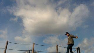 登山や歴史、温泉が魅力の二本松市「霞ケ城」へ行ってきたど!