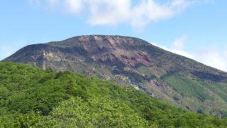 【温泉観光】栃木-群馬-長野-新潟をぐるっと観光。天空の温泉地「万座温泉」その1!
