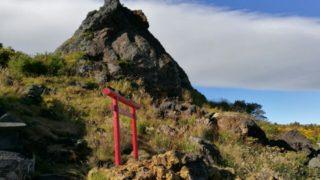 【リベンジ登山】岩手、宮城、秋田県に広がる名山「栗駒山」