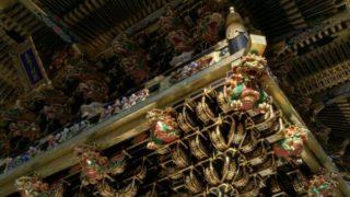 【栃木観光】日光を満喫!シンボル的観光地と明治6年開業の歴史あるホテルで特別な休日♪