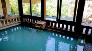 山形県のオススメソウルフードと絶景白濁温泉「蔵王四季のホテル」