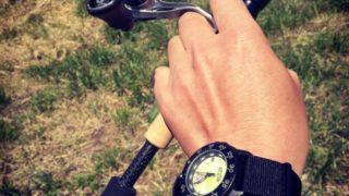 【バス釣り】桧原湖にあるボンバーファクトリーにお邪魔してきたよ